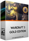 Warcraft 3 The Frozen Throne GLOBAL CD KEY