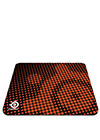 Steelseries QcK Heat Orange MousePad