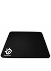 Steelseries Qck Heavy Gaming MousePad