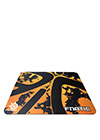 Steelseries Qck+ FNATIC Gaming MousePad