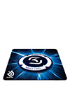 Steelseries Qck+ SK Gaming Gaming MousePad