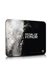 Steelseries Qck MedalOfHonor Gaming MousePad