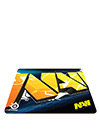 Steelseries Qck+ NAVI Gaming MousePad
