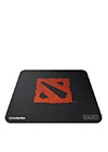 Steelseries Qck+ Dota2 Edition Gaming MousePad