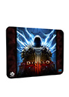 Steelseries Qck+ Tyrael Gaming MousePad