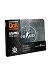 Steelseries Qck CS:GO Edt Gaming MousePad