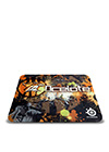 Steelseries Qck SK Ocelote Edt. Gaming MousePad