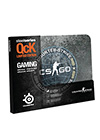 Steelseries Qck+ CS:GO Edt Gaming MousePad