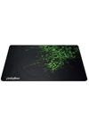 Razer Goliathus  L - Speed Mousepad